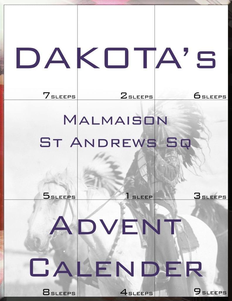 Advent-Annoucement-Dates