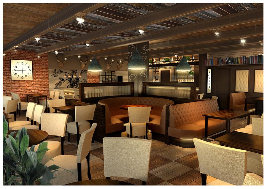 KINGS-584-Restaurant-Visual-NO-LOGO-re-sized