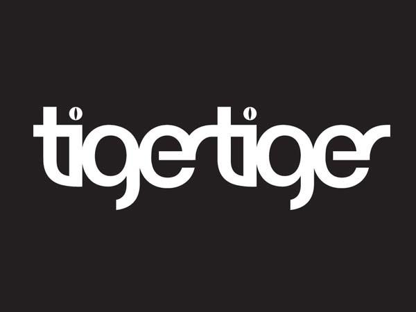 Tiger-Tiger-news2