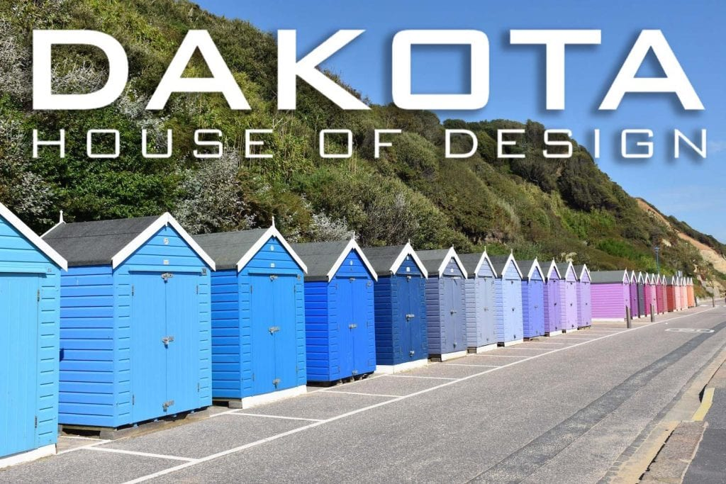 becky-van-dijk-bournmouth-beach-huts-3