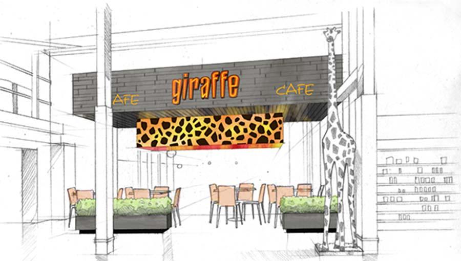 giraffe-external-view-re-sized2