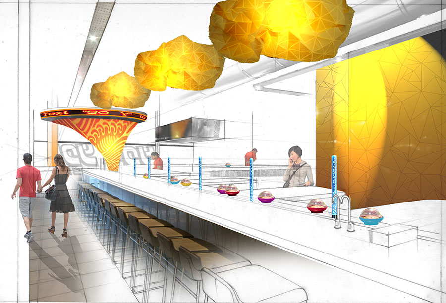yo-sushi-visual-resized